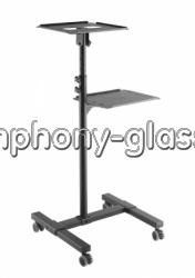 Универсальный столик для аппаратуры Itech TS-8