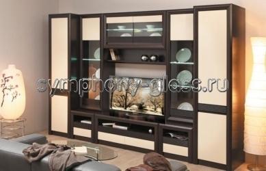 Набор мебели Камелия - 3