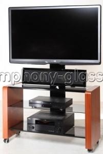 Подставка для телевизора Allegri Омега