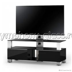 Стойка с подвесом для телевизора Sonorous MD 8123