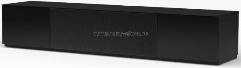 Тумба для телевизора Sonorous STA 200F