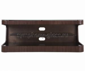 Оригинальная тв тумба AVF Winchester FS1100WINO, FS1100WINW, FS1100WINW