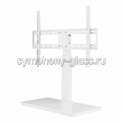 Поворотный настольный кронштейн TV Itech KFG-5B, KFG-5W