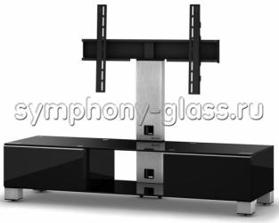 Стойка с ящиками 140 см Sonorous MD 8140