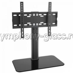 Универсальный настольный кронштейн для TV Itech KFS-1