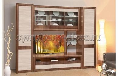 Набор мебели Камелия - 1