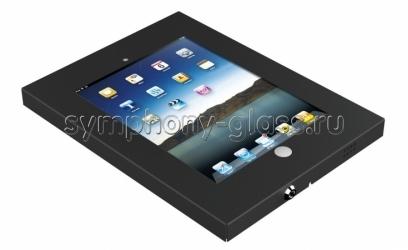 Настенная пластина для планшетов iPad Itech ShowPad6
