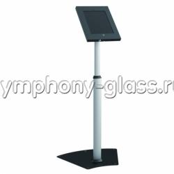Стойка для планшетов iPad Itech ShowPad1