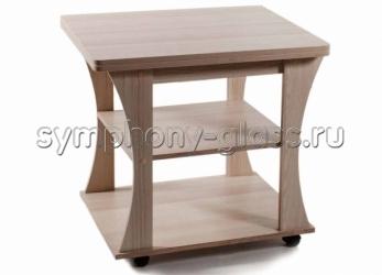 Раскладной журнальный стол Бител СЖ-2