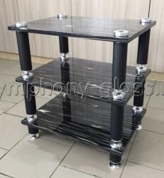 Модульная стойка для аппаратуры МодульМ-3