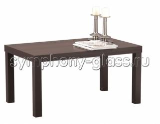 Кофейный столик 550х900