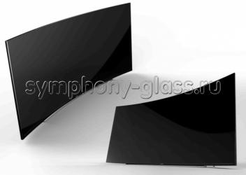 Настенный кронштейн для Samsung 105 дюймов
