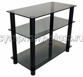 Подставка для тв ТВ-3.800 (глубина 35 см)