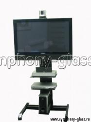 Стойка для видеоконференций Allegri Техно-3В