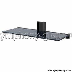 Настенная полка для техники Antall Install-10