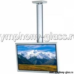 Потолочный кронштейн Sms Flatscreen CH ST (Россия)