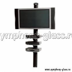 Кронштейн SMS Flatscreen WH ST2000 (Россия)