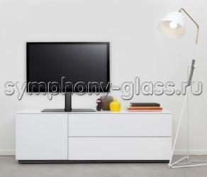 Поворотный настольный кронштейн TV Itech KFG-3