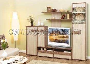 Набор мебели Лорен