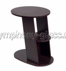 Столик Подкатной №5