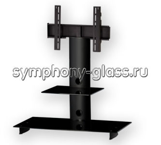 Стойка для небольших телевизоров Sonorous PL 2200