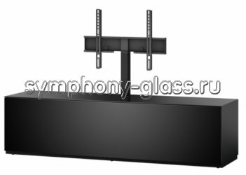 Закрытая стойка для больших тв Sonorous ST161I, ST161F