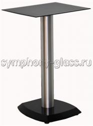 Подставка для аппаратуры Allegri Аппаратура