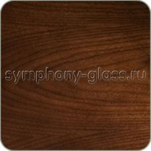 BDI Corridor 8179 Chocolate, White Oak
