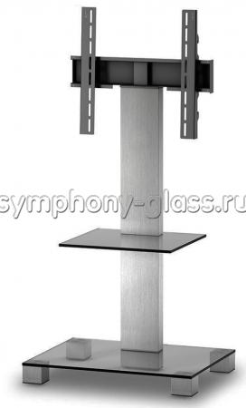 Небольшая подставка с полочкой Sonorous PL 2515