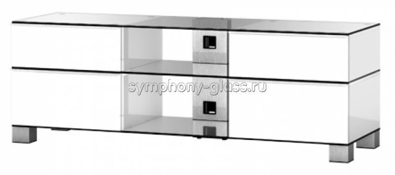 Тумба для телевизора с ящиками Sonorous MD 9340