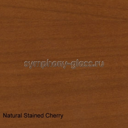 BDI Avion 8927 Cherry, Espresso