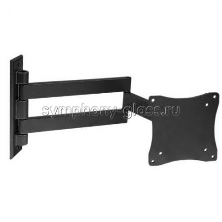 Кронштейн для телевизора Arm media LCD-7101