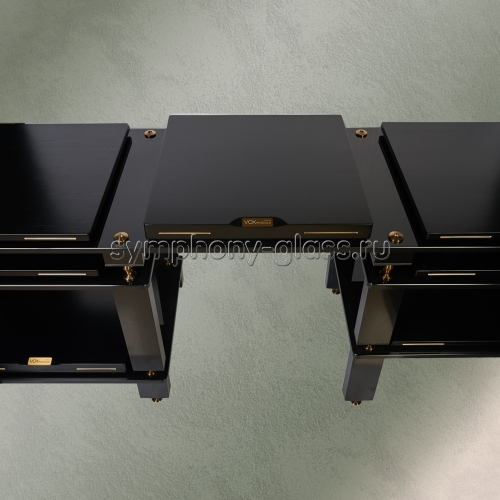 Стойка AV VOX Module MC-03 MASSIMO CHIARO Вариант 9 (индивидуальные модули)