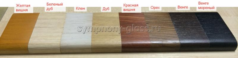 Стойка-Студио Распорная-2 с полками для дисков