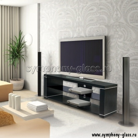 Телевизионная подставка Antall Nesta-01