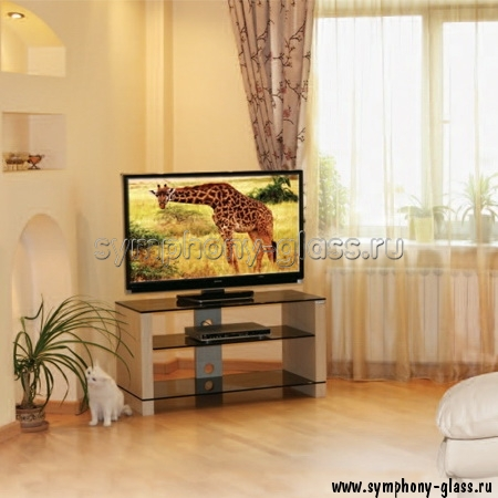 Тумба для телевизора Antall Mega-01