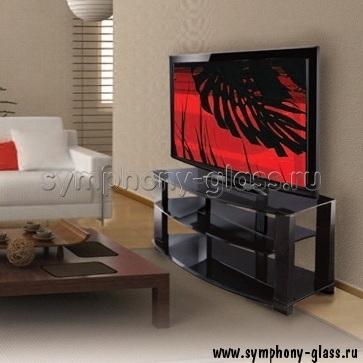ТВ тумба для аппаратуры Antall Santana-01
