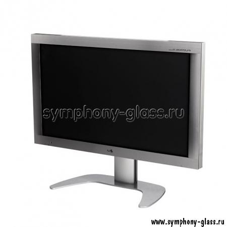 Невысокий стенд для жк SMS Flatscreen TH T 600 (Россия)