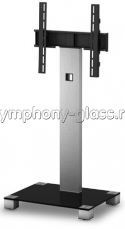 Небольшая тв подставка Sonorous PL 2510