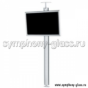 Распорная стойка Аналог Sms Flatscreen СFH ST3000 (Россия)