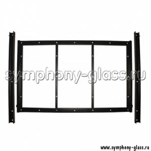 Кронштейн для подвеса телевизора Allegri К-103|1 для Panasonic 103 дюйма