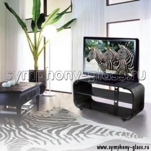 ТВ стойка для аппаратуры Antall Vitara-01
