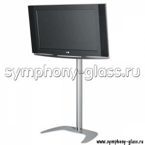 Стойка для презентаций Sms Flatscreen FM ST (Россия)