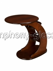 Придиванный столик Люкс