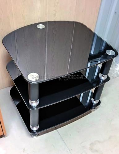 Модульная стойка для аппаратуры Модуль-ТО-3