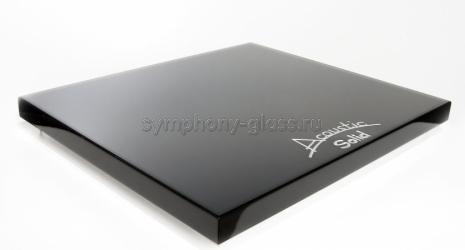 Подставка под виниловый проигрыватель Stoyki-PRO 1 CG