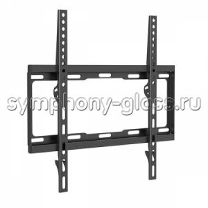 Кронштейн Arm media Steel-3