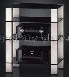 Стойка для аппаратуры Sonorous RX 5040