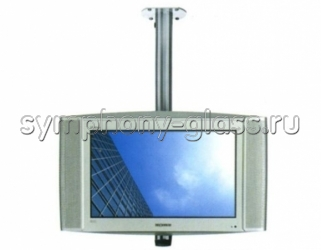Кронштейн для мониторов SMS Flatscreen CL ST (Россия)