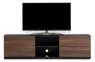 Тумба для телевизора с ящиками Sonorous LB 1181